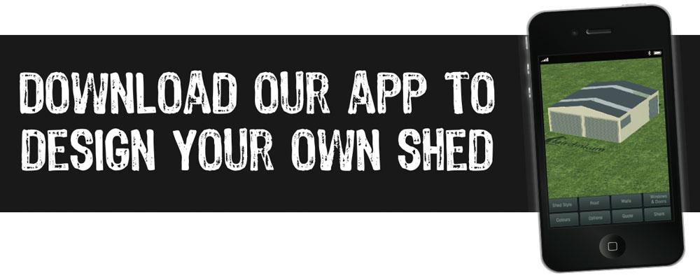 fd-app-slide